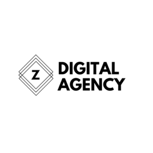 Z DIGITAL AGENCY Switzerland