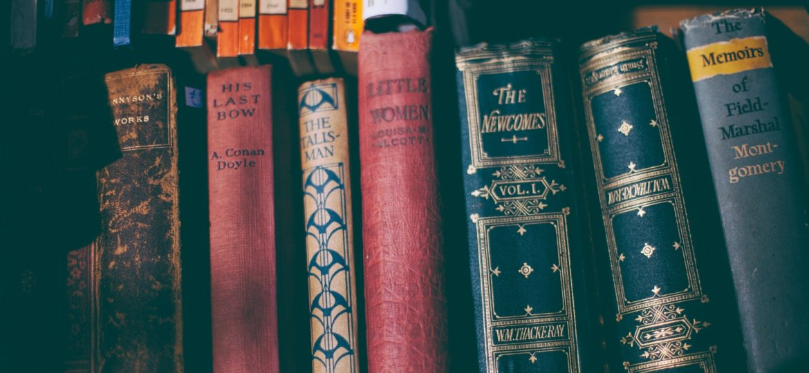 How to create a good story for your company