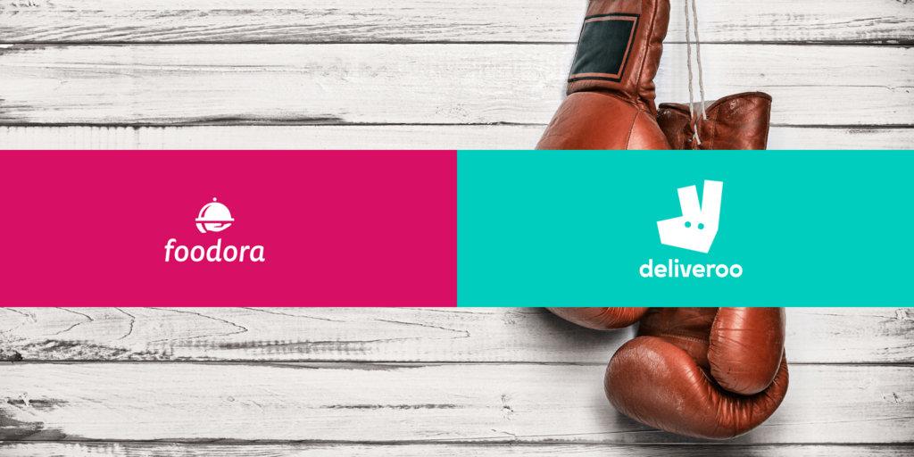 foodora-vs-deliveroo