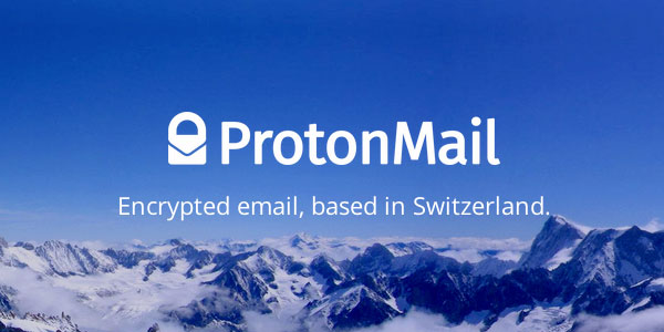 protonmail interview - Z Digital Strategy Consutling Agency